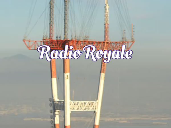 Radio Royale